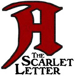 Essay Term paper: The scarlet letter - an analysis of symbolism